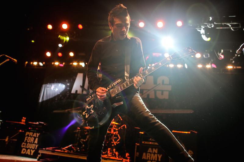 Anti-Flag-0651.jpg