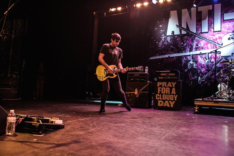 Anti-Flag-0552.jpg