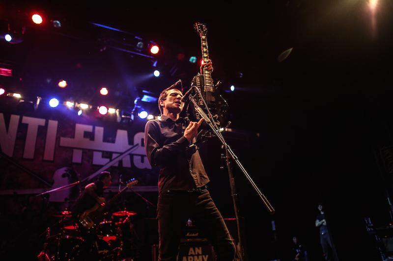 Anti-Flag-0571.jpg