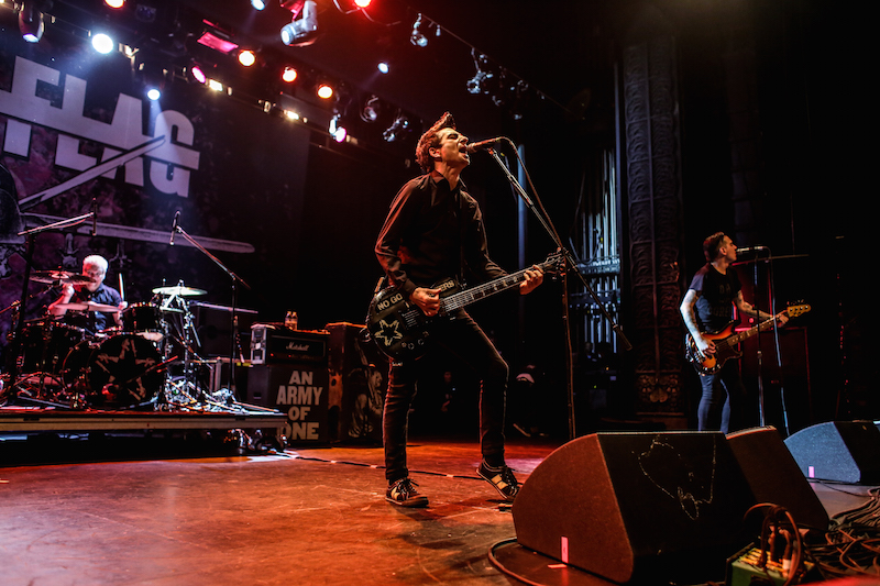 Anti-Flag-0628.jpg