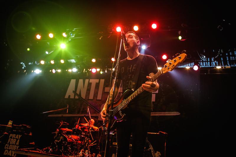 Anti-Flag-0635.jpg