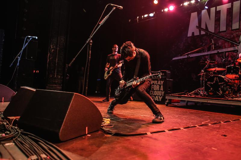 Anti-Flag-0644.jpg