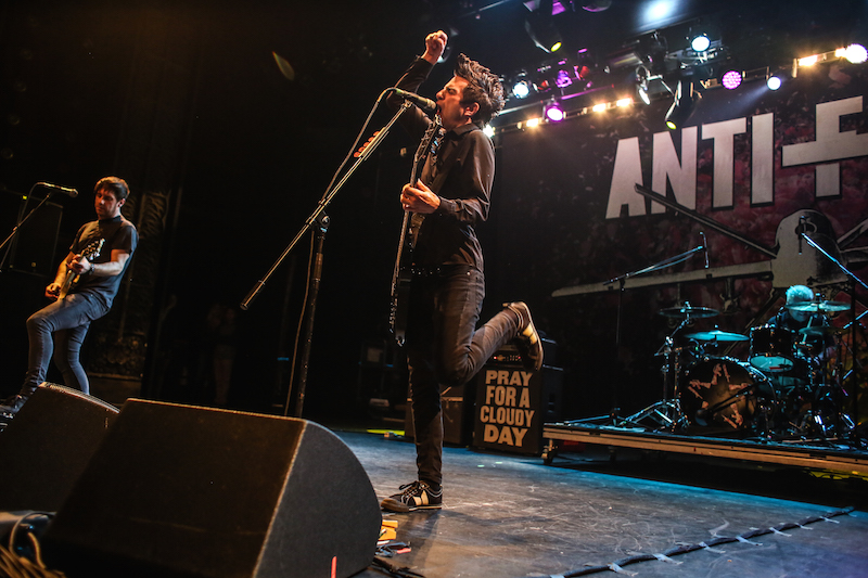 Anti-Flag-0739.jpg