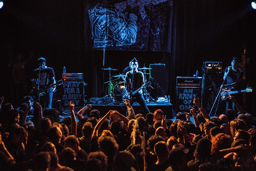 Anti Flag(6).jpg