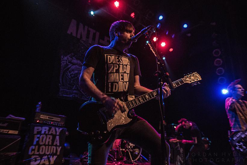 Anti Flag(15).jpg