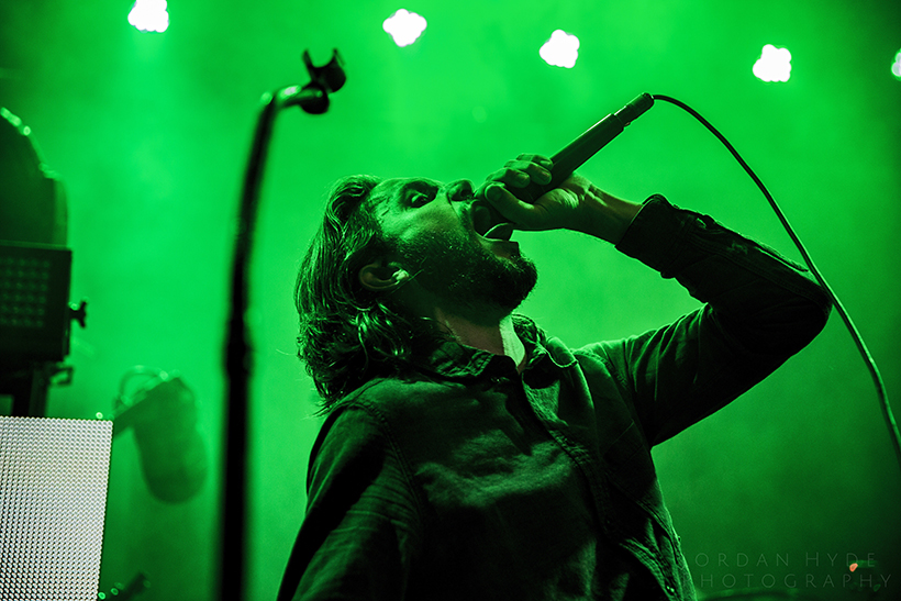 Between The Buried And Me(12).jpg