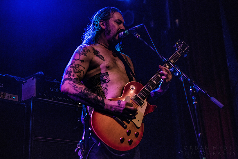 High On Fire(2).jpg