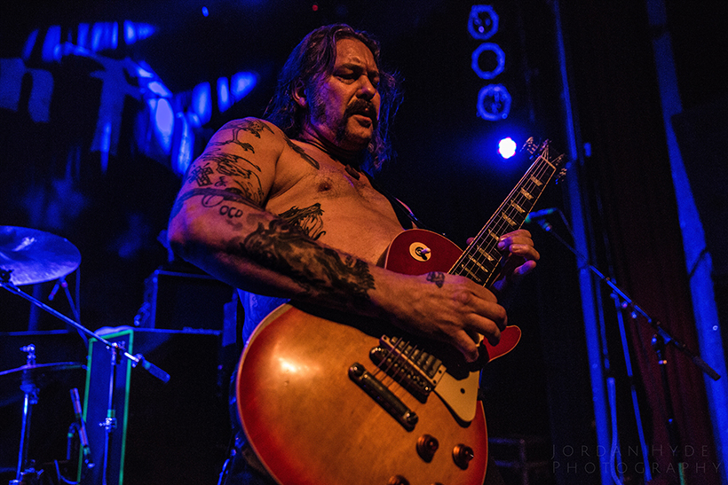 High On Fire(3).jpg