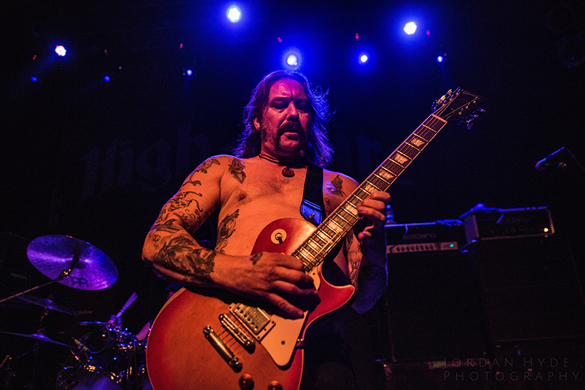 High On Fire(4).jpg