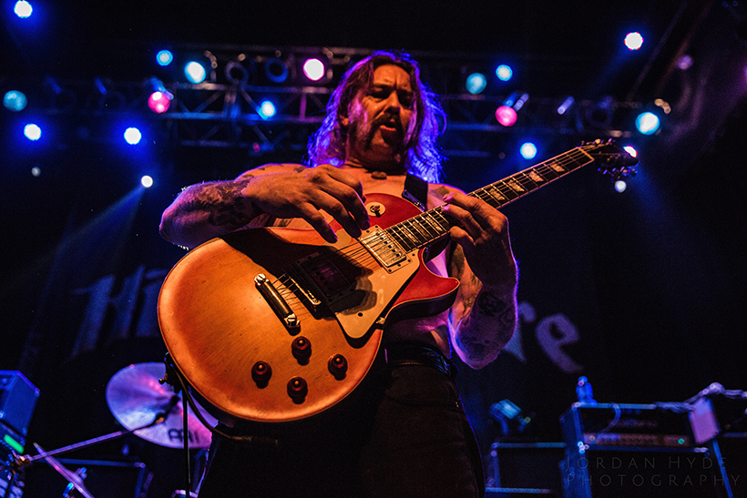 High On Fire(6).jpg