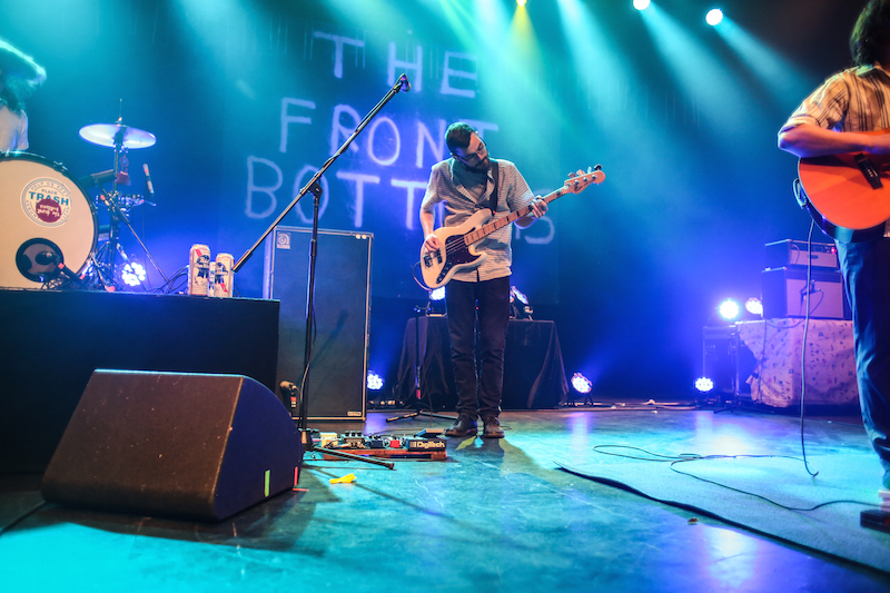 TheFrontBottoms-9392.jpg