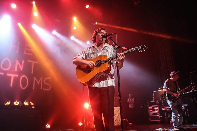 TheFrontBottoms-9630.jpg