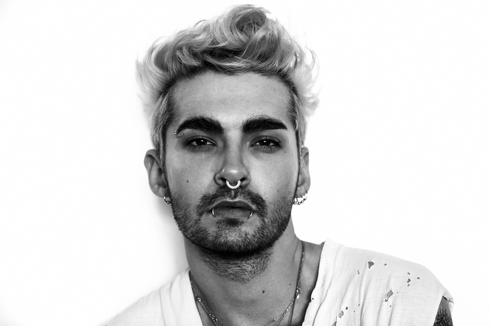 Billy Releases Debut Song Video Love Dont Break Me