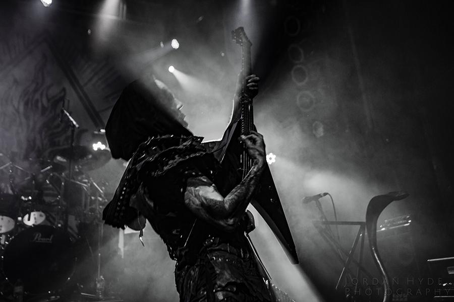 Behemoth(5).jpg