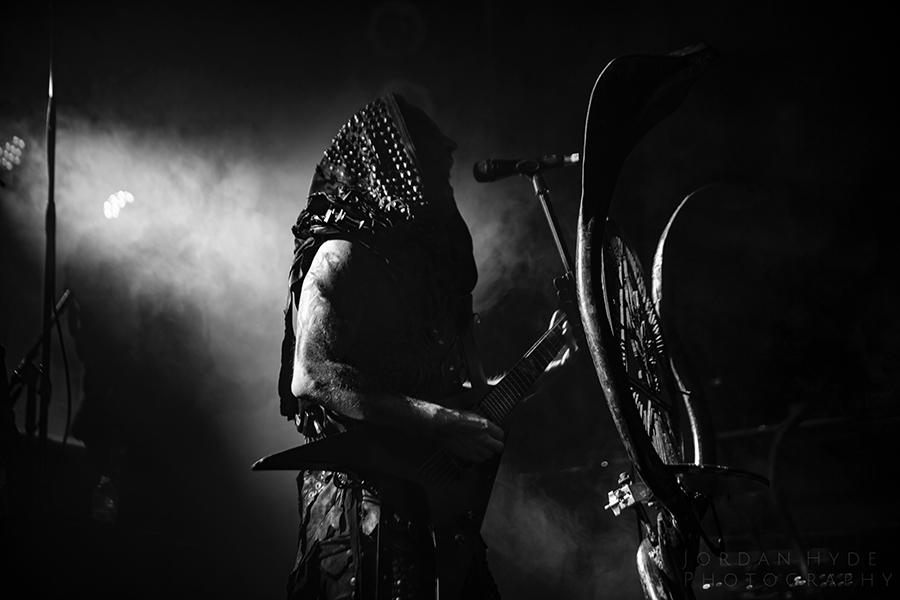 Behemoth(16).jpg