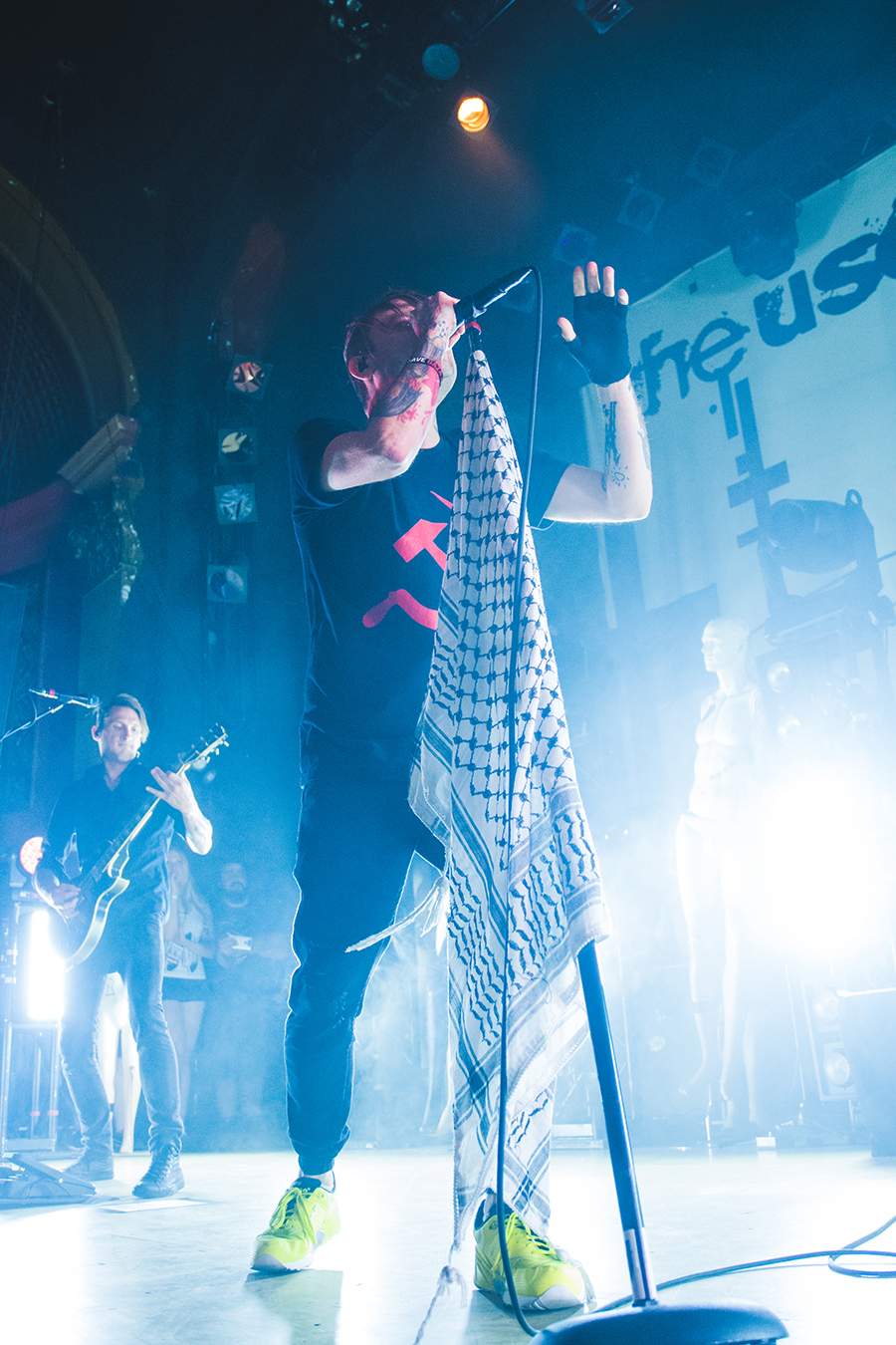 TheUsed-8.jpg