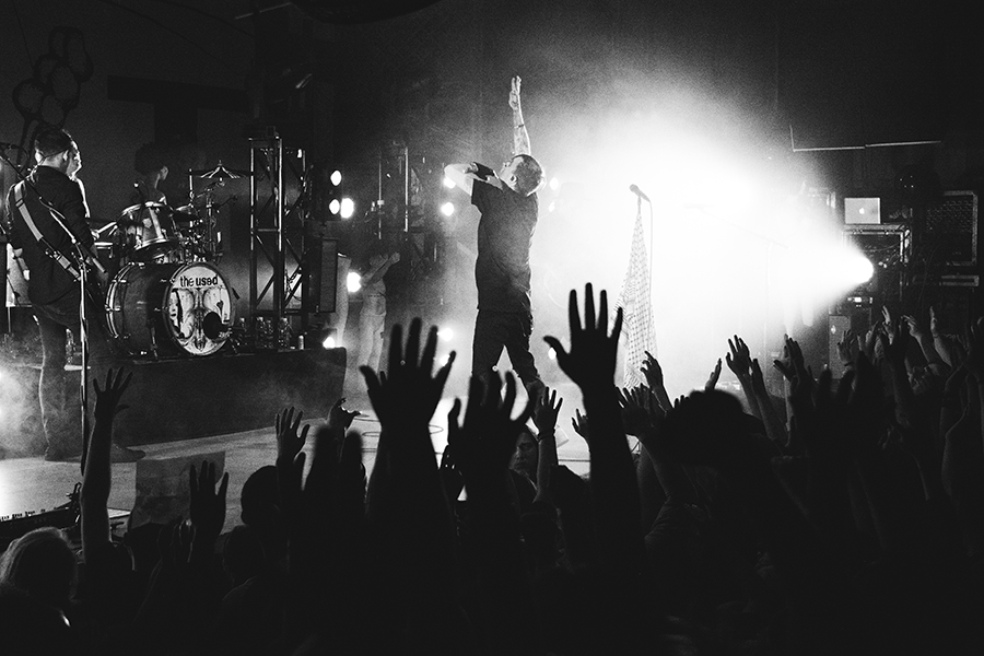TheUsed-24.jpg
