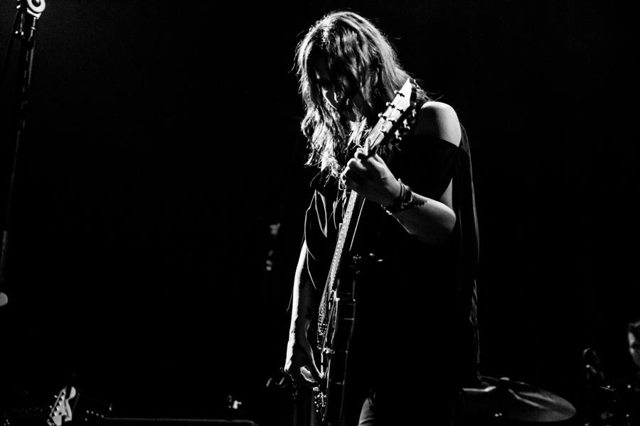 Chelsea Wolfe - Jacki Vitetta-5417.jpg