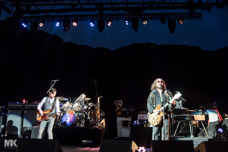 MyMorning Jacket_Mike_RedRocks_026.jpg