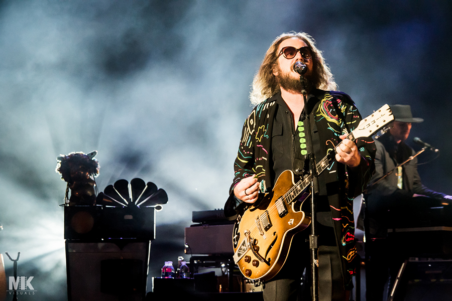 MyMorning Jacket_Mike_RedRocks_027.jpg