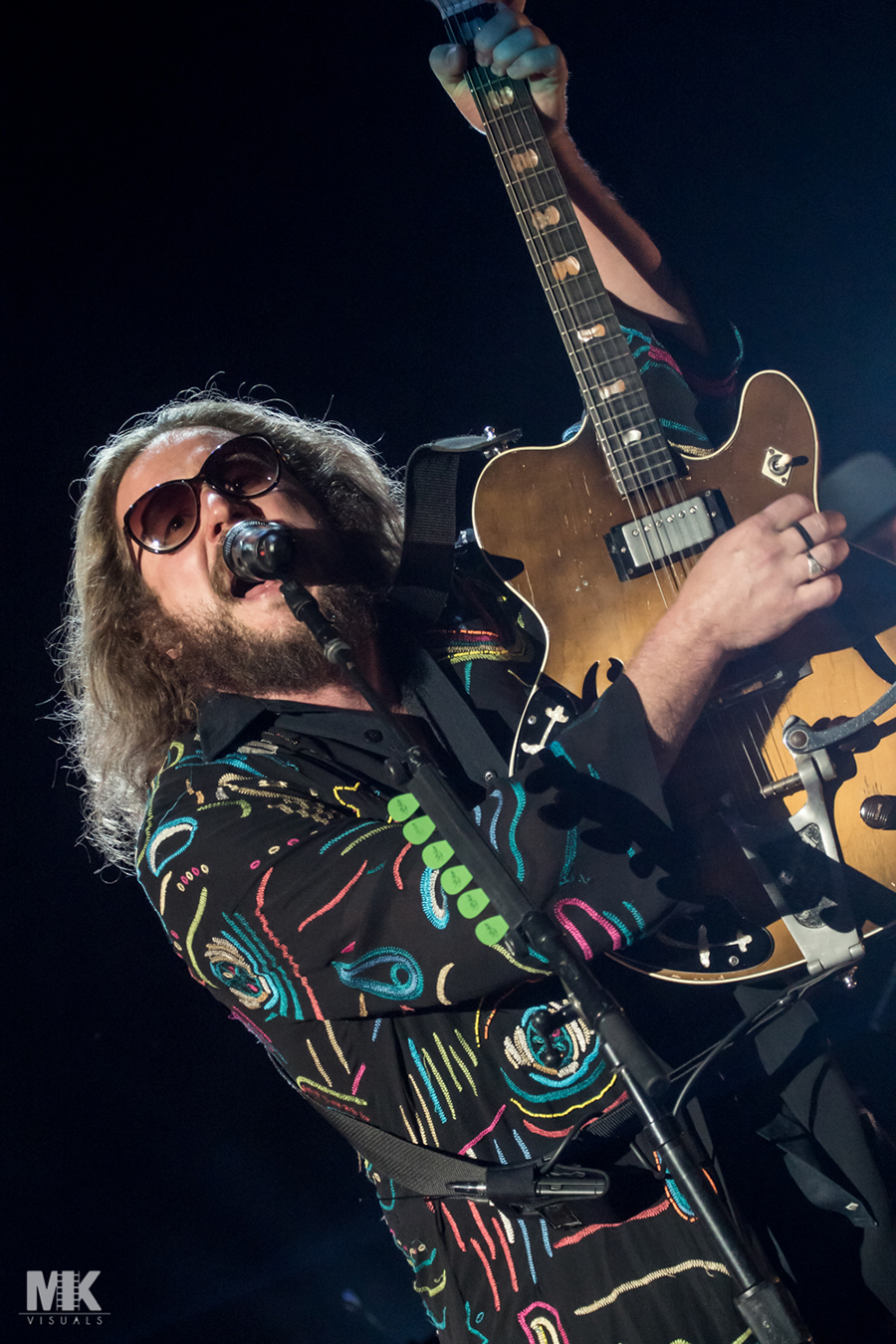 MyMorning Jacket_Mike_RedRocks_029.jpg
