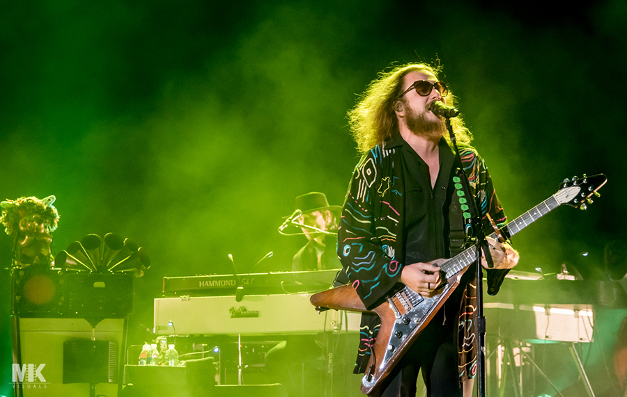 MyMorning Jacket_Mike_RedRocks_042.jpg