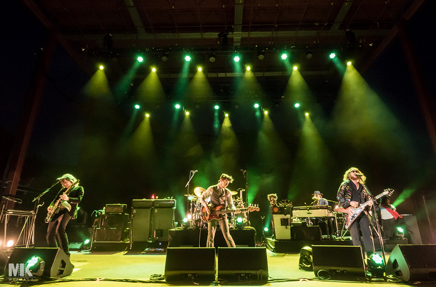 MyMorning Jacket_Mike_RedRocks_043.jpg