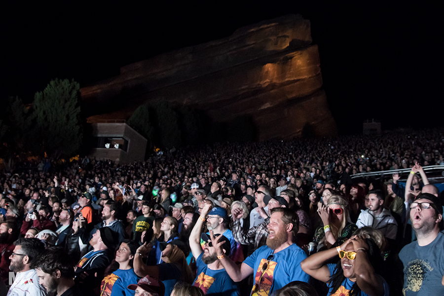 MyMorning Jacket_Mike_RedRocks_046.jpg