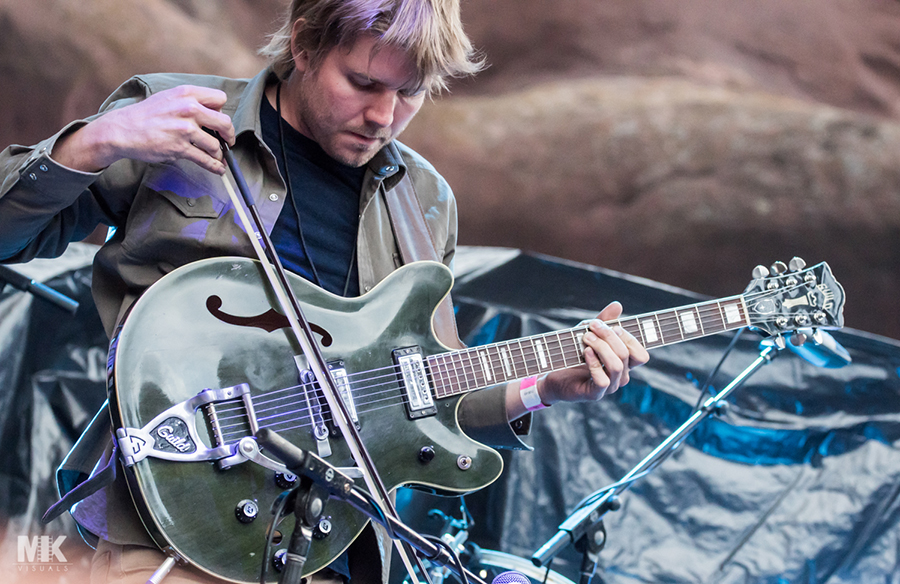 MyMorning Jacket_Mike_RedRocks_018.jpg