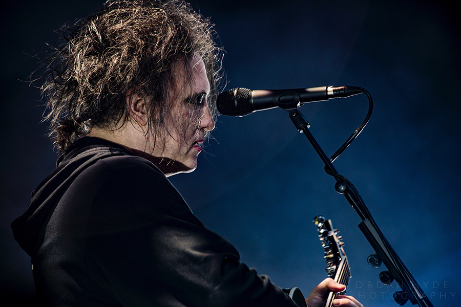 The Cure(2).jpg