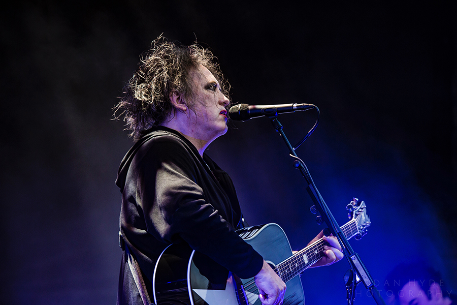 The Cure(12).jpg