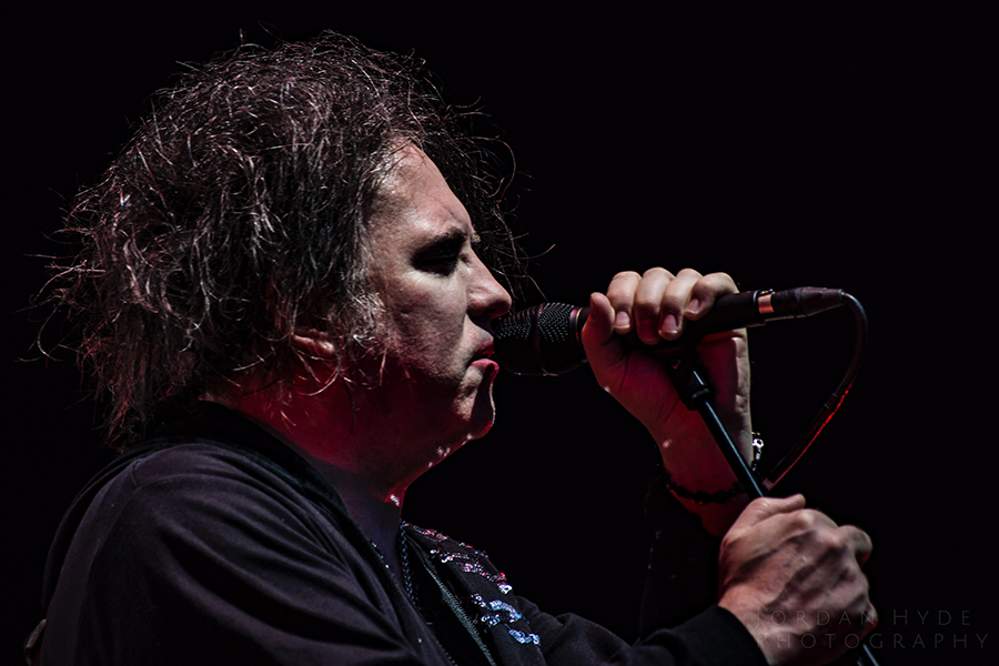 The Cure(18).jpg