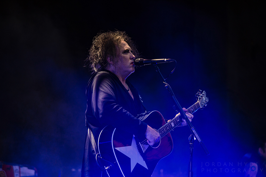 The Cure(16).jpg
