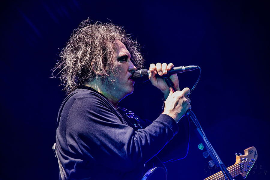 The Cure(26).jpg