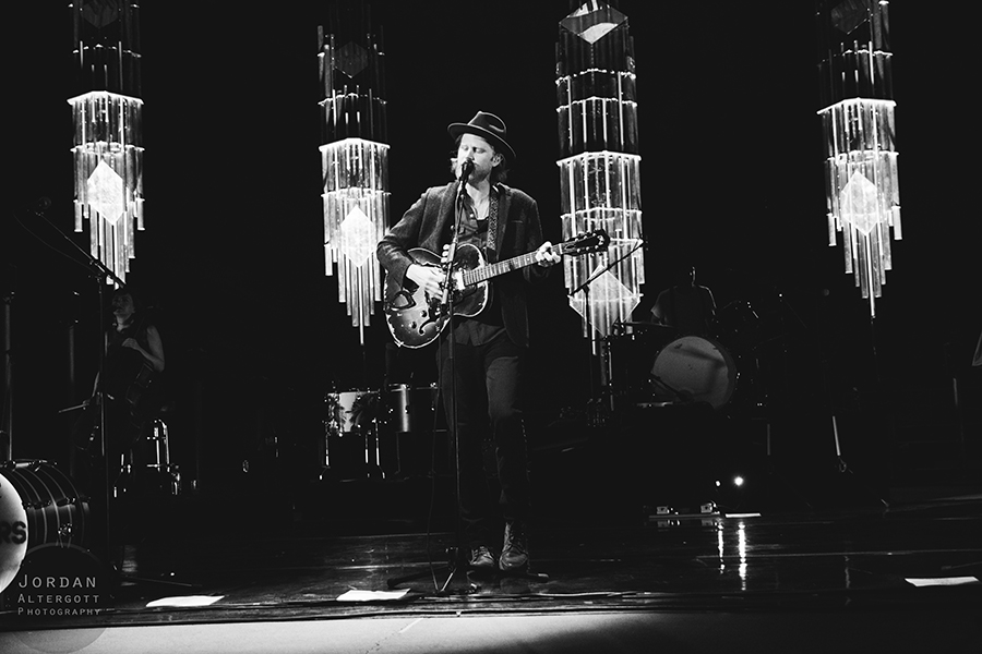 TheLumineers-5.jpg