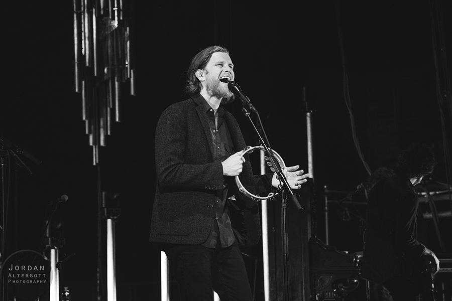 TheLumineers-18.jpg