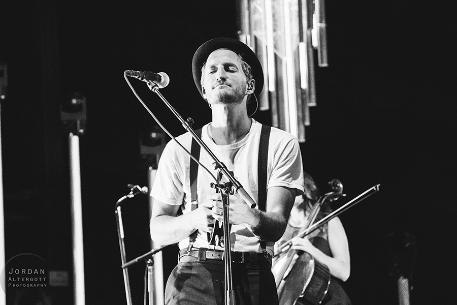 TheLumineers-22.jpg