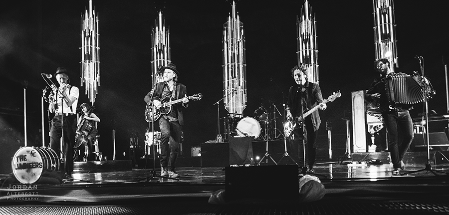TheLumineers-27.jpg