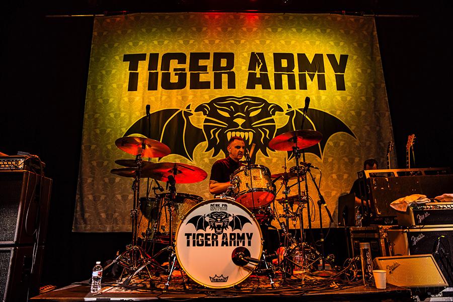 Tiger Army(2).jpg