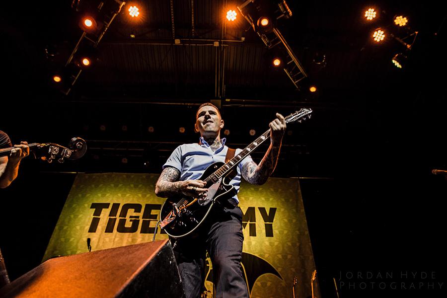 Tiger Army(19).jpg