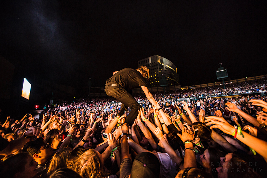 Cage The Elephant(2).jpg