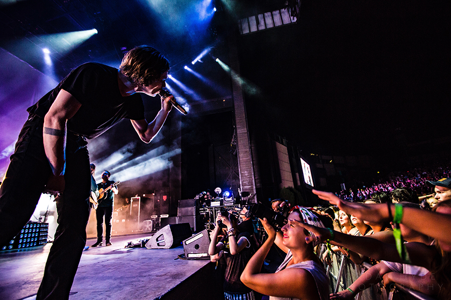 Cage The Elephant(6).jpg