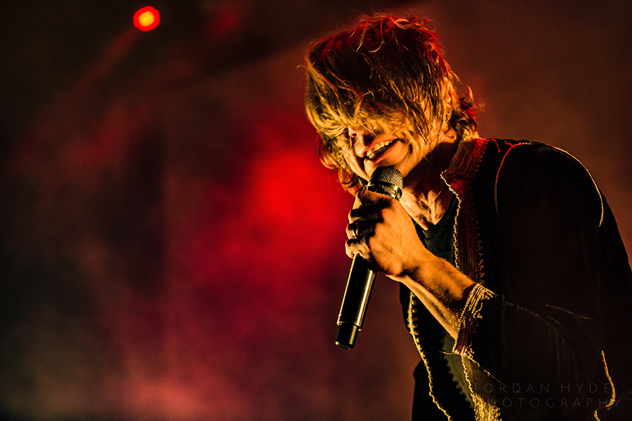 Cage The Elephant(16).jpg