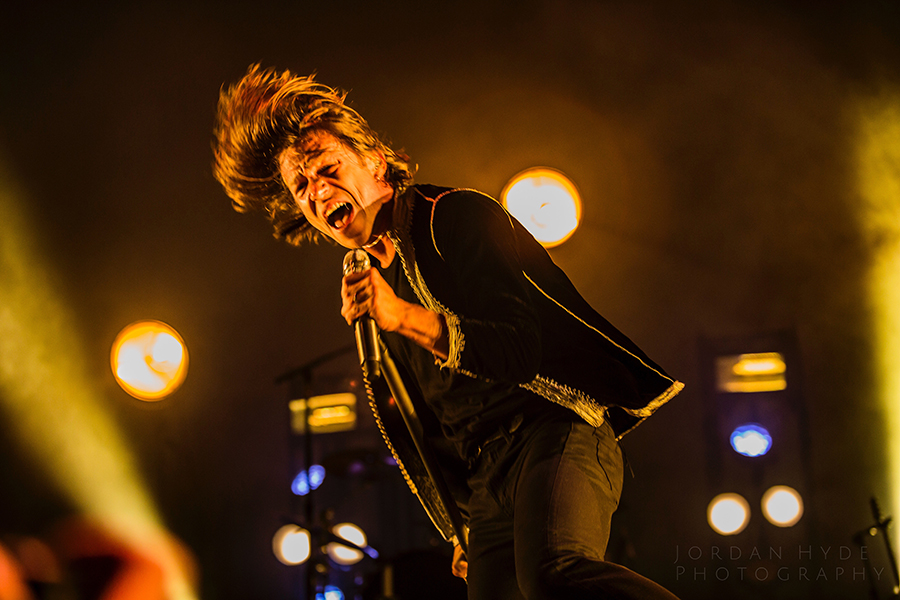 Cage The Elephant(28).jpg