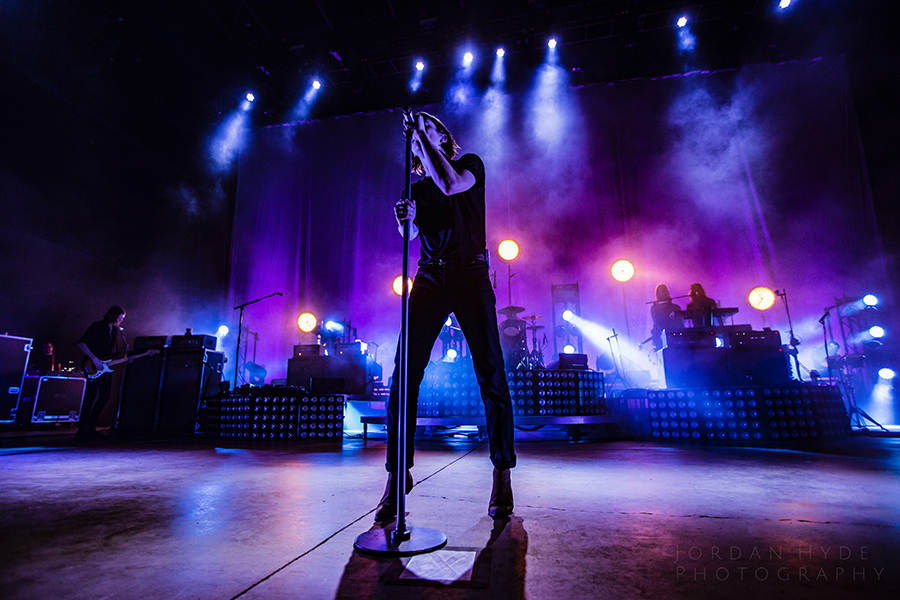 Cage The Elephant(29).jpg