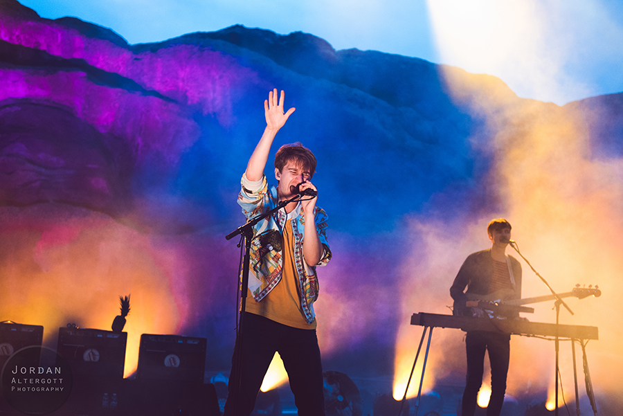 glassanimals-11.jpg