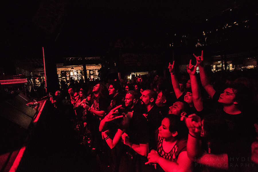 Cannibal Corpse(4).jpg