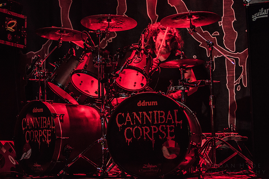 Cannibal Corpse(6).jpg