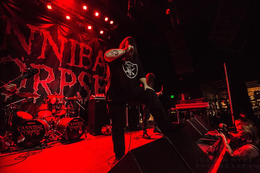 Cannibal Corpse(10).jpg