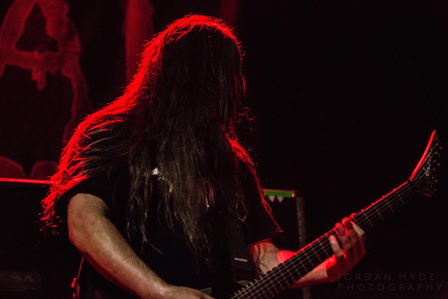Cannibal Corpse(11).jpg